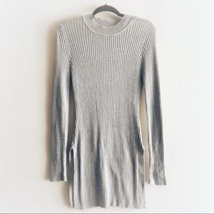 Cotton On Sweater Dress Large